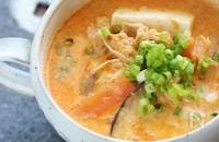 ピリッと辛くてうま味たっぷり!ご飯がすすむ「豆板醤」活用レシピ15選