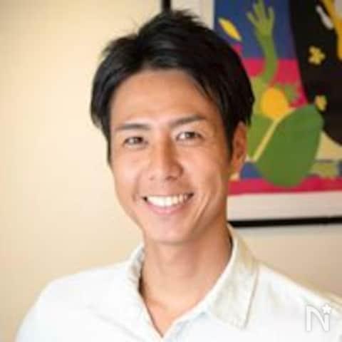 高橋 善郎