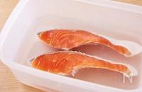 「生鮭」は「塩鮭」で代用できる?魚売場で悩む素朴な疑問を解決!