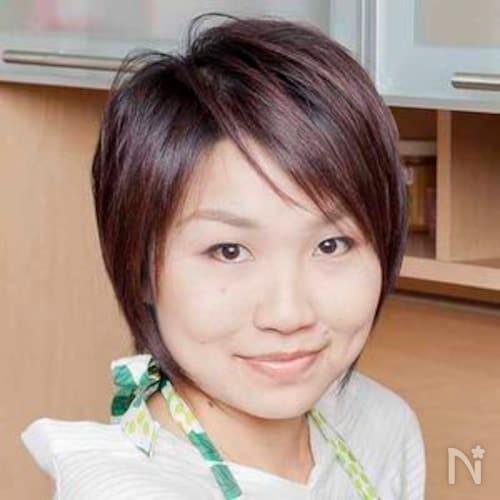 奥津純子/タラゴン