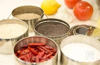 【ブーム到来の予感!】ヘルシーでスパイスいっぱいの南インド料理を知っていますか?