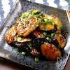 ジューシーな【なす】の人気レシピ15選|和洋中のおかずに麺類も!