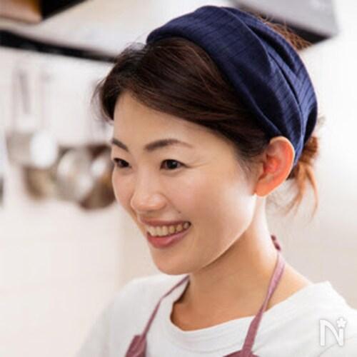 西山京子/ちょりママ