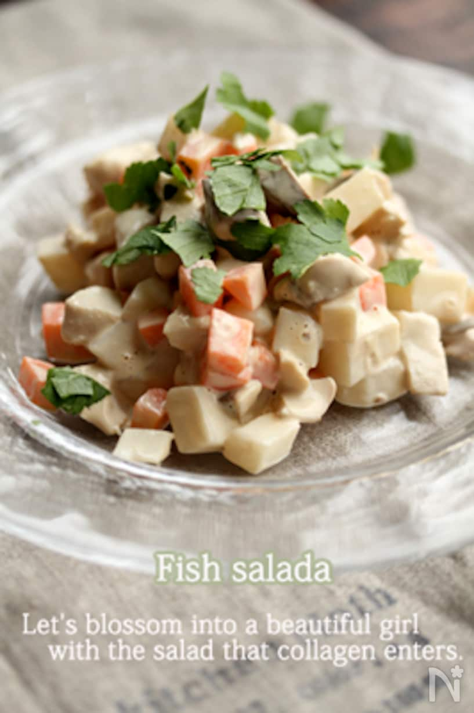 旬なし魚「いなだ」とは?「ぶり」との家族関係&人気レシピ12選の画像
