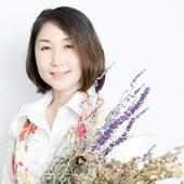 ハーブ料理家 白山美奈子