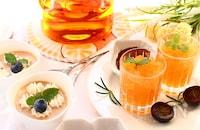 上品な味わいを楽しめる♪女性にうれしい「ルイボスティー」の秘密と美味しい活用レシピ