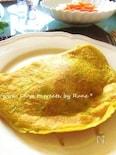 米粉で作るモチモチ食感のパン・セオ