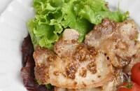 おうちでお店の味を再現!定番人気の洋食メニューレシピ15選