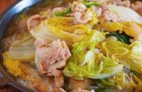 【白菜】人気レシピ30選|和洋中のおかずにスープ、サラダ、大量消費レシピも!