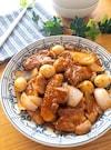 お肉もソースもめちゃ旨♡豚肩ロースと新玉ねぎのシンプル酢豚