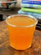 日本の伝統的な万能調味料『煎り酒』