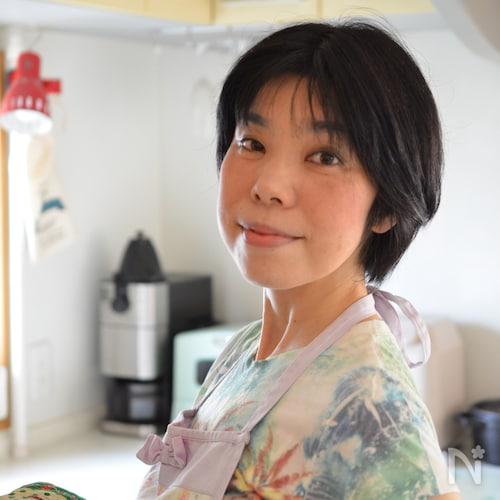 金子美和(さとみわ)