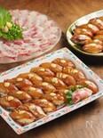 コロダイの島寿司、刺身、さばき方、三枚おろし