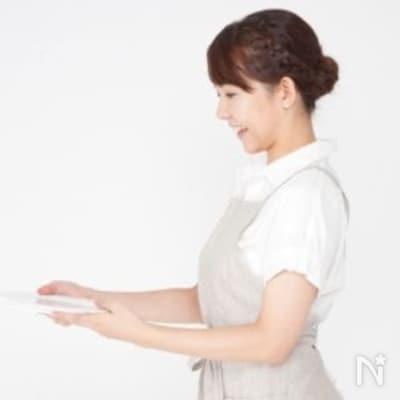 Katsura Kosaka