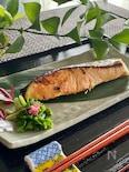 簡単!手作り西京味噌で焼き魚レシピ