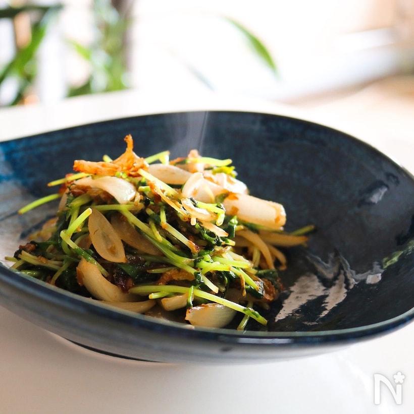 実はアレンジ豊富!「味噌系野菜炒め」の人気レシピ18選の画像