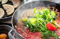 今年の冬はこれ♪おしゃれ&機能的な鍋料理用ブランド鍋5選