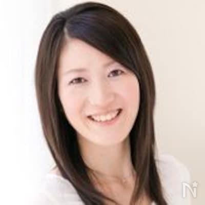 星野奈々子