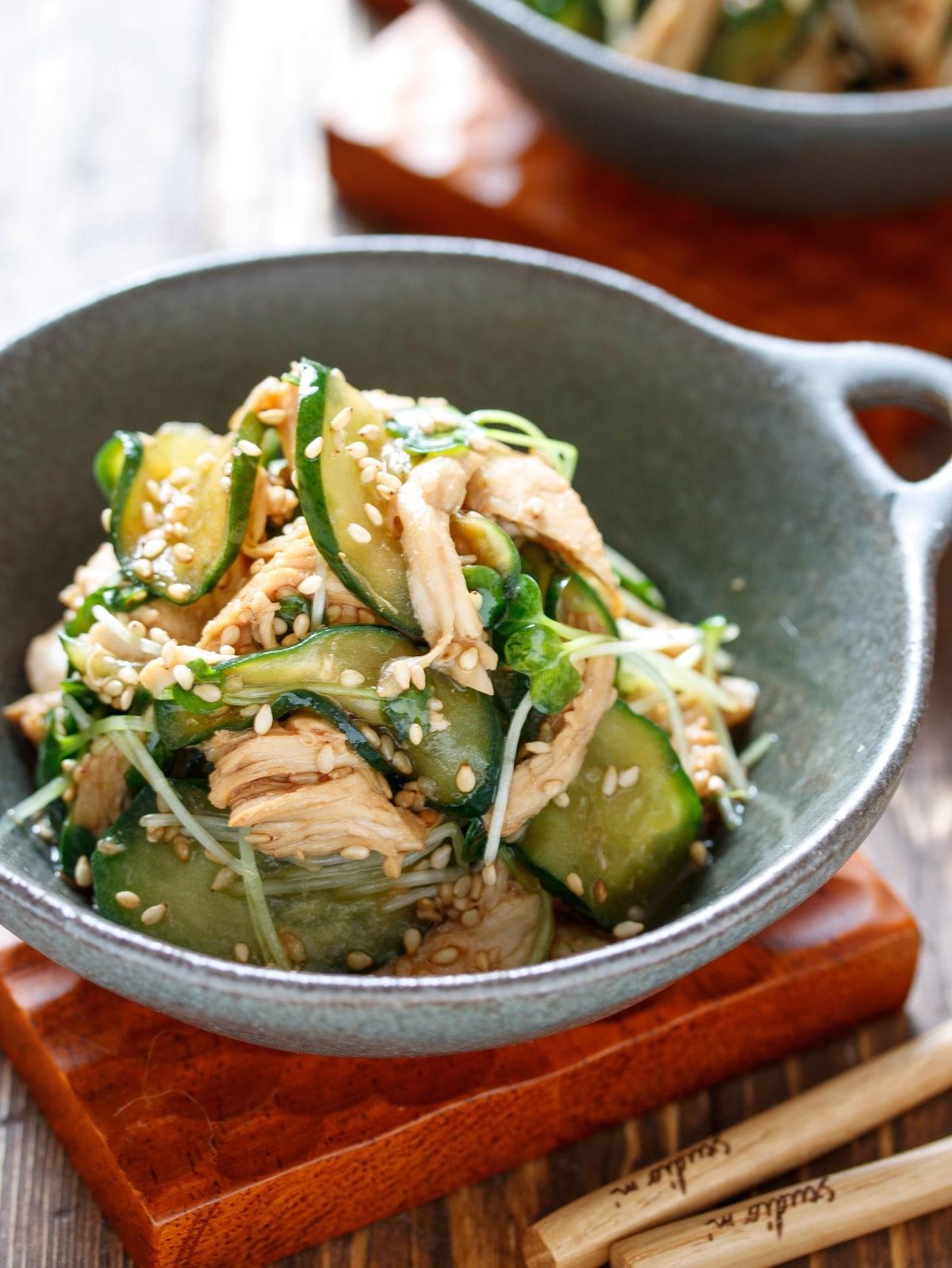 中華 料理 レシピ 中華料理のレシピ・作り方 【簡単人気ランキング】|楽天レシピ
