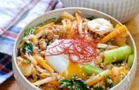 【節約おかず】31選|ボリュームたっぷり!お買い得食材で作る絶品レシピ
