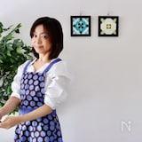 藤本マキ(Norimaki)