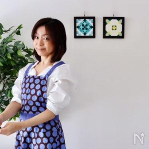 Norimaki