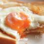 目指せ卵マスター!「カリッ」「ふわっ」「とろ~」の3つの卵料理を極めよう