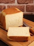 生食パン!生クリーム&ホームベーカリー不使用