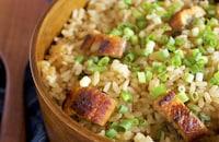 暑さにぐったりでも夏バテに負けない!元気な体作りのための食材とレシピ15選