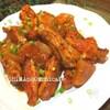 【動画で解説】掛け合わせ食材で相乗効果!大根と鶏のほろほろトマト煮込み