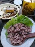 〜身体きれいに♪雑穀の作りおき〜もち麦多め(常備菜)