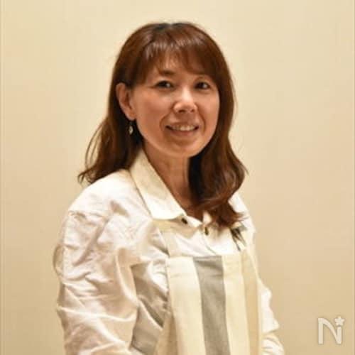 四万十みやちゃん(宮崎香予)