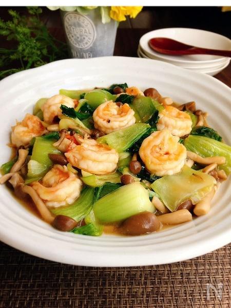 使っ 料理 を エビ た エビの美しい食べ方&マナー 海老の殻、手を使ってむいてもOK?