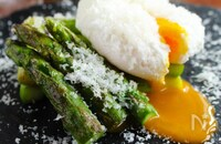 パーティーの盛り上げ役!イタリア料理の冷たい&温かい前菜レシピ15選