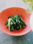 春野菜の生姜焼き