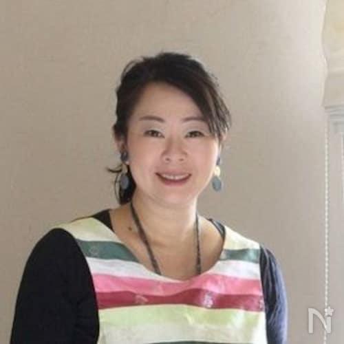 オンマ(相澤久美江)