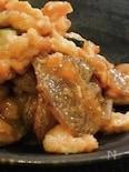 豚肉と蒟蒻のニンニク味噌炒め
