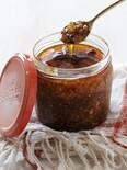 簡単!美味しい 自家製 食べるラー油