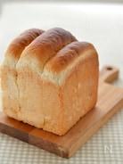 芳醇食パン