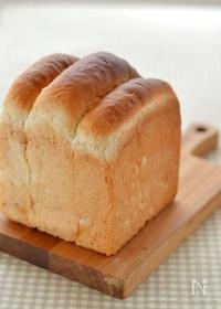 『芳醇食パン』