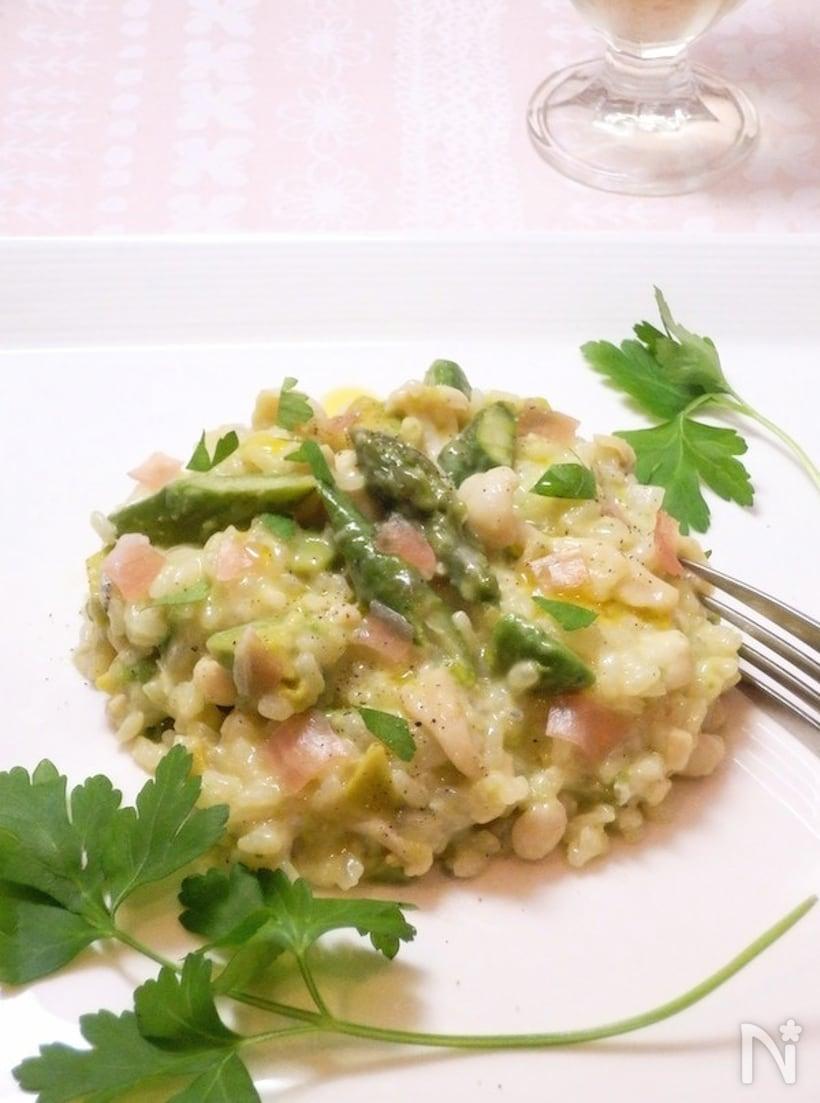シメジとなにが違う?ブナピーの栄養とおすすめレシピの画像