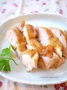 日持ちするおかず【さっぱりだけどご飯に合う鶏の照り焼き】