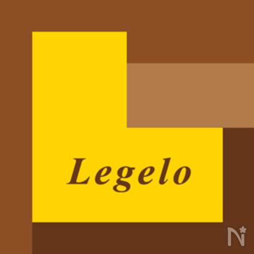 Legelo