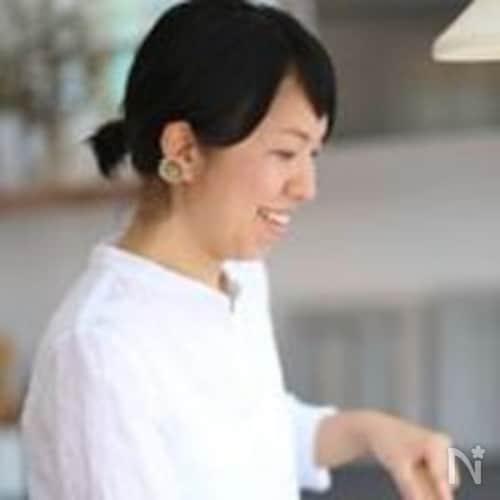 nona(野菜)