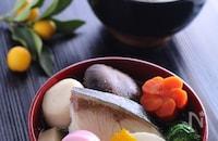 【きなこ入りや真っ白雑煮】知ってるあなたはお雑煮ツウ!?日本各地の個性派雑煮