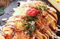 紅生姜ペーストで絶品♪旨味たっぷりもやしとニラのとん平焼き