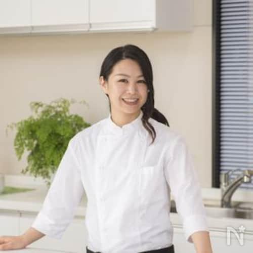 愛されめしプロデューサー青木ユミ