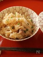 簡単♪甘辛醤油の豚バラ丼