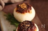日本の伝統的スーパーフード!「味噌」をもっと活用するレシピ15選