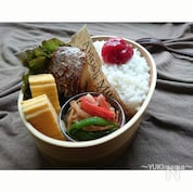 お弁当に〜切干大根とサラダスティックのスタミナ炒め(常備菜)
